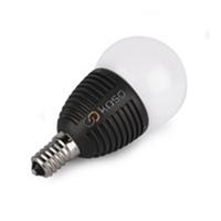 Veho Kasa VKB-005-E14 Bluetooth Smart LED Light Bulb - E14